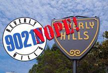 San Antonio Real Estate News / San Antonio in top 10 zip codes.