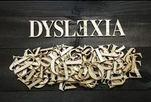 Dyslexia Articles / Useful articles for dyslexics