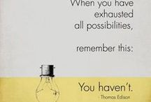 Dyslexia Quotes & Pictures / Quotes about dyslexia