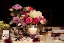 Wedding / by Ana Lydia Ochoa-Monaco