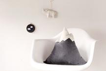 Craft This / by Caro Lander
