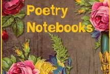Poems and Sayings / by Mothering