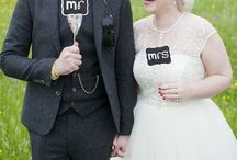 Weddings By Source Images / Our wedding images -inspiration to many brides :-)