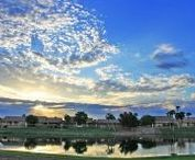 Sun Lakes AZ / Sun Lakes Ramblings and Real Estate