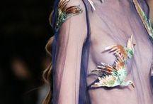 la Mode, la Mode, la Mode / FASHION