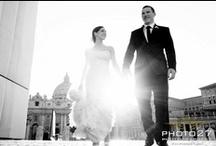 I love it / Per le tue nozze da sogno www.serenaobert.com