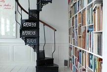 My Stairways