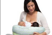 Breastfeeding Products & Reviews