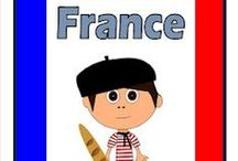 French it up