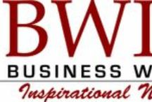 BWIN / Business Women Inspirational Network photos and events