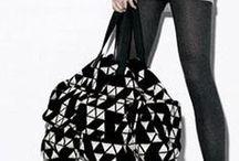 sew :: bags