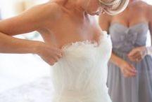 Abiti da sposa - Wedding dress / Sposa, Wedding Dresses, Wedding Gowns, Bridal Couture Fashion and style. Per le tue nozze da sogno www.serenaobert.com