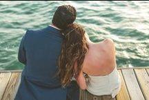 True Love  / #wedding #weddingplanner #nozze #weddings #true #love #bride #grooms Per le tue nozze da sogno www.serenaobert.com