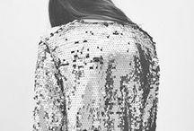 wear :: metallic