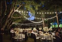 Wedding Setting  / Cerimonia e ricevimento di stile con Serena Obert Wedding Planner. Lasciati affascinare dalle #ispirazioni. www.serenaobert.com