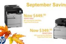 HP DEAL OF THE MONTH / Check out our HP DEAL(s) OF THE MONTH!