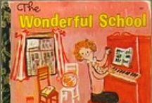 books i loved as a kid