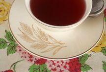Herbal Recipes / Easy Herbal Recipes || DIY recipes and natural remedies with herbal ingredients