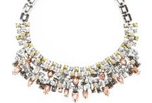 Fool for Jewels /  So much jewelry we don't know what to do with it all!  / by ShoeDazzle