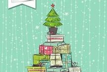 Gifts / Presents & Wish list. Unique gifts , mostly locally made or from a mom! / by Essential Coupon Book