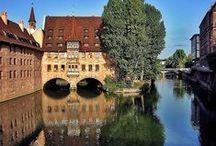 Nuremberg Tips / Hier ist Platz für EUER Nürnberg! Werdet unser Follower und schreibt uns auf pinterest@ctz-nuernberg.de und schon tragen wir euch in die Liste der Contributors ein. Worauf wartet ihr! Auf die Plätze! Fertig! Pin!!!! This is for YOUR Nuremberg! Follow us and write us to: pinterest@ctz-nuernberg.de and we will take you into our list of contributors! Ready, get set, PIN!!!!