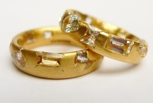 Polly Wales Fine Jewellery