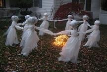 halloween / by Heather Newberry