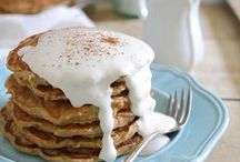Glorious Breakfast