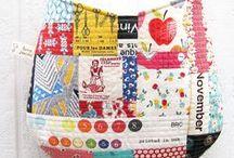 fabulous fabrics / by Jodi Meenan