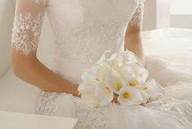 That Day / Wedding Planning, No Bridezilla's allowed! / by Cumi