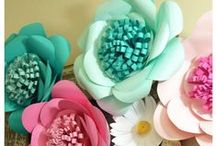 Best of Create & Babble / DIY projects and craft tutorials from http://createandbabble.com
