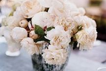 Flower bouquet ideas / flowers for your wedding/home or party