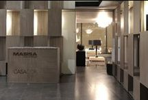 Muestra Casa Cor 2013
