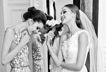 Photography ideas for your big day / photography for weddings