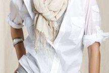 By Nela: Mi estilo