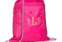 Thirty-One Gifts that are $20 or Less. / by Essential Coupon Book