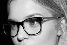 Frames / glasses