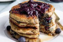 Vegan recipes to try / vegan & veggie recipes to try