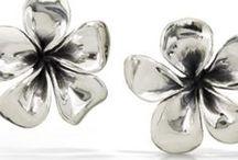 Louisa B Designs: Garden Collection