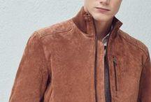 Mens Fashion / Smart Casual mens fashion