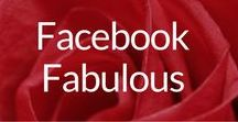 Facebook Fabulous