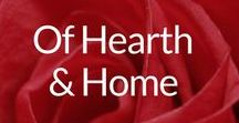 Of Hearth & Home