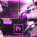 premiere cc tips / Hier findet ihr links zu hilfreichen tutorials und anderen recourcen zu Adobe premiere Pro