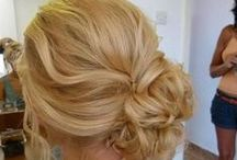 Hair / by SMC512
