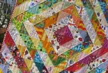 Internet Quilts / by Lori Jones