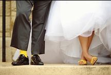 Wedding Shoes / Fantastic shoes for your wedding day