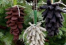 Christmas Ornament / by Lori Jones