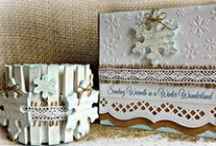 Crafts-Handmade Cards