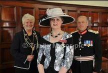 All things Royal / The Royals having some fun!