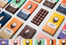 Packaging Ideas / A board dedicated to packaging ideas, creative printing concepts and ways to get you inspired!